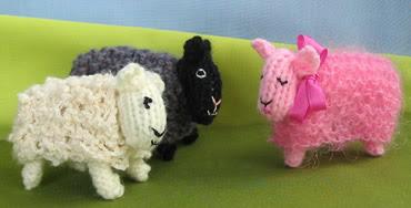 Sheep2_1