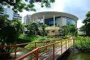 Flickriver: Most interesting photos from NGEE ANN POLYtechnic pool