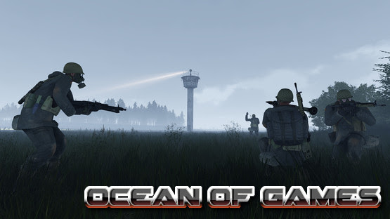 Arma-3-Global-Mobilization-Cold-War-Germany-Free-Download-2-OceanofGames.com_.jpg