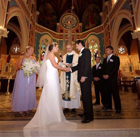 Wedding Vows,Wedding Vows Examples 2011,Wedding Vows