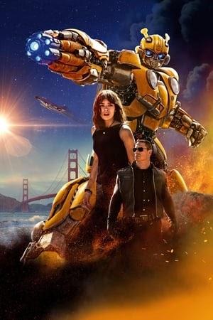 kong skull island movie download in tamilyogi