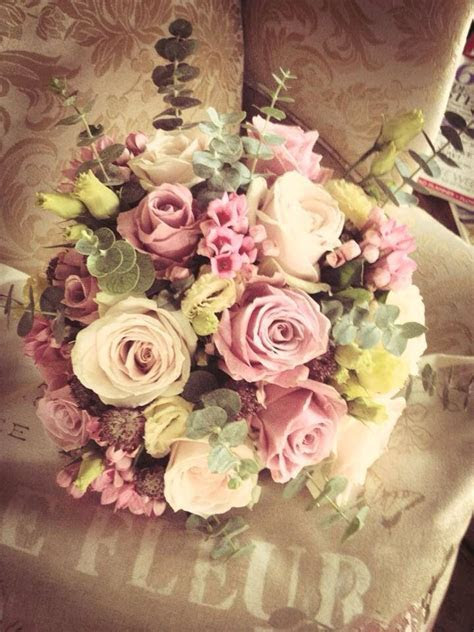 Best 25  Dusky pink weddings ideas on Pinterest   Dusty