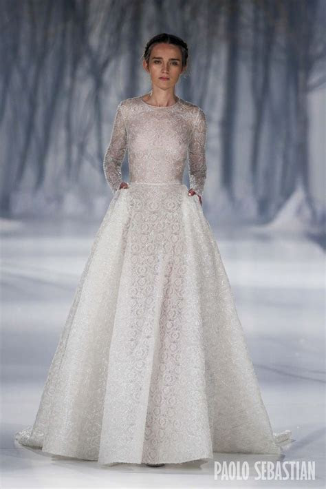 35 best images about Paolo Sebastian 2016 A W Couture on