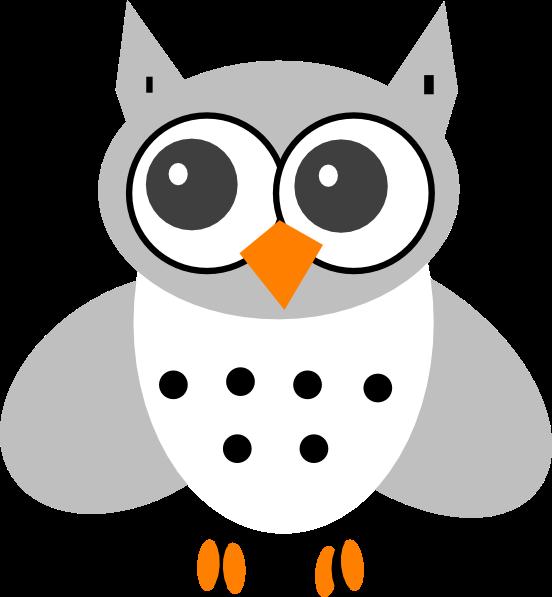 Gambar  Animasi  Owl  Gambar  V