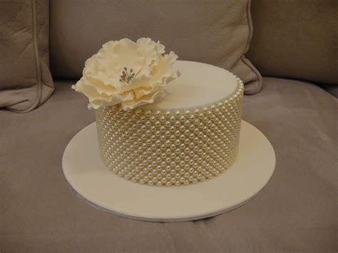 11Th Anniversary Cakes