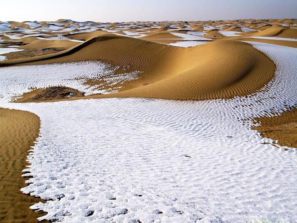14 124 15 fotos asombrosas del desierto