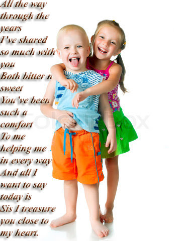 Brother Quotes Pictures And Brother Quotes Images With Message 28