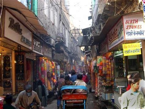 Best Markets for Shopping in Delhi, Famous Shopping