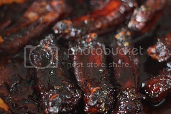 photo Ramsayribs3_zpsa4096915.jpg