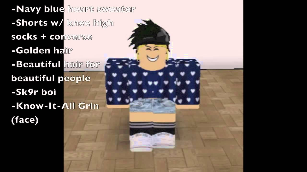 19 Images Cute Dress Roblox Codes