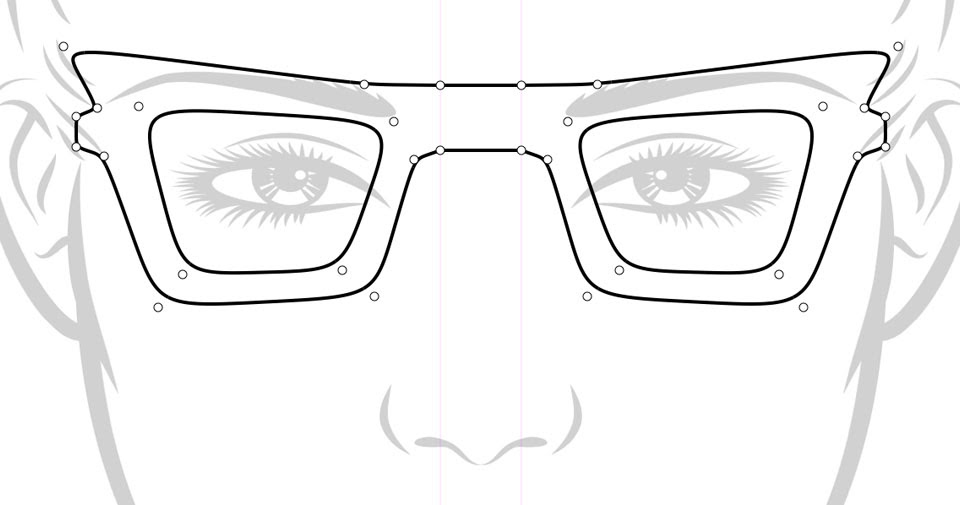 Design And 3d Print Your Own Glasses