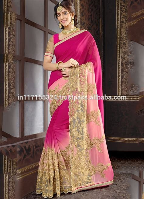 Saree   Wholesale Saree   Saree In Surat   Party Wear
