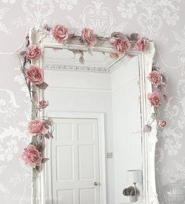 flores...!