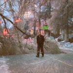 ice-storm-221213_lead_media_image_1