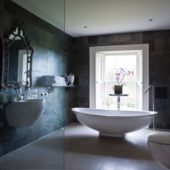 Interior design chatter bathroom inspiration for H g bathrooms brookvale
