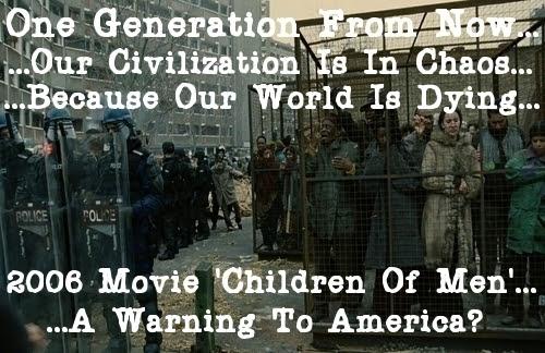 children_of_men_movie.jpg