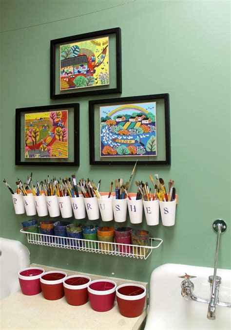 art room sink google search replace pictures