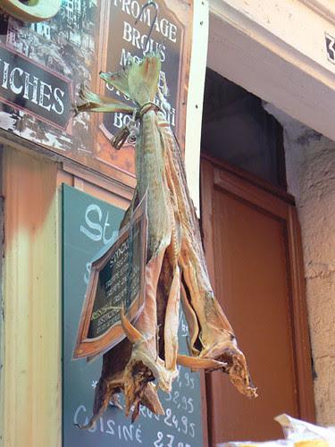 stockfish.jpg