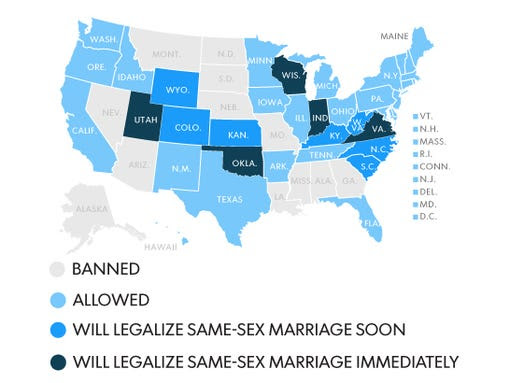 scotus-gay-marriage-map-mobile