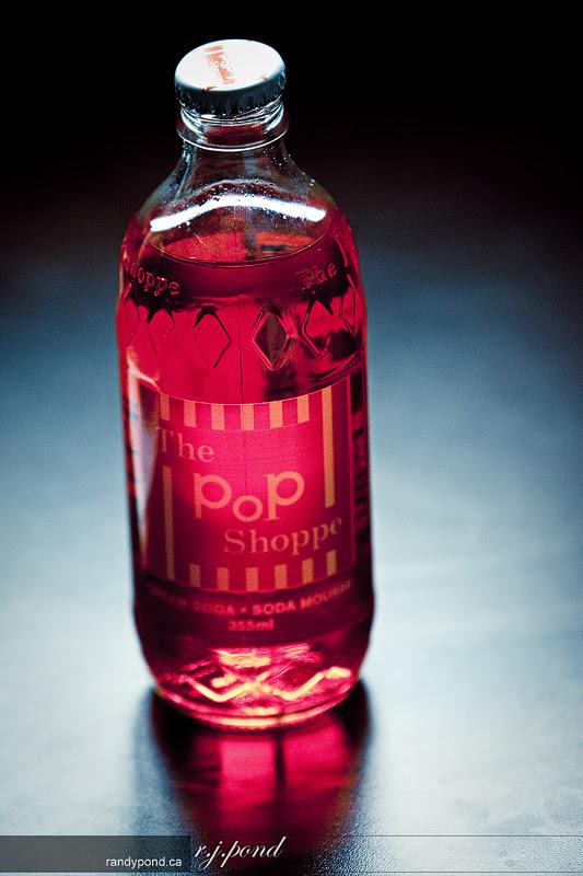 ~ 143/365 Pop Shoppe ~