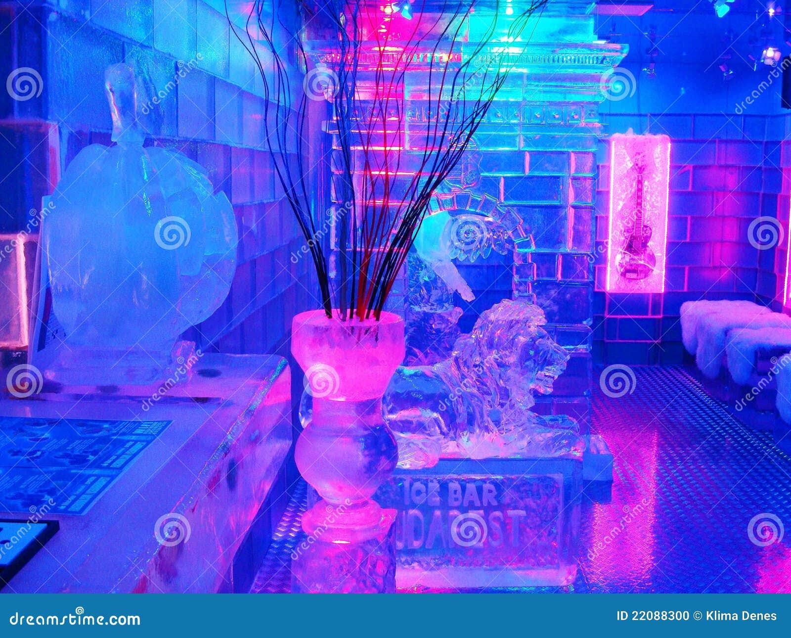 ice bar budapest jegbar budapest 22088300