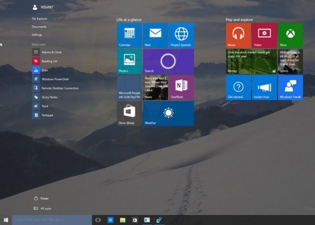Windows-10-Build-10056