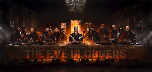 BlogSupper