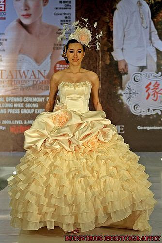 17 Best images about Worst wedding gowns on Pinterest