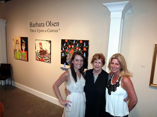 P1010853-2010-05-06-Buckhead-Stroll-Anne-Irwin-Fine-Art-features-Barbara-Olsen-Center