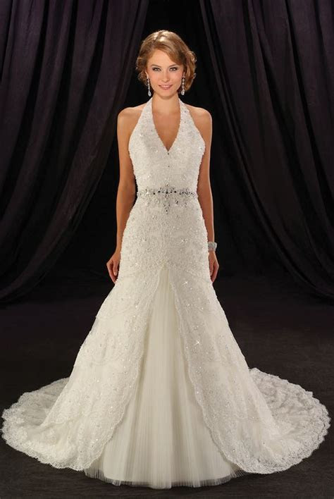 What to wear under your wedding dress!   Samila Boutique