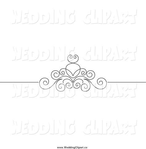 wedding borders design clipart 20 free Cliparts   Download