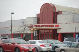 Movie Theater «AMC Brick Plaza 10», reviews and photos, 3 Brick Plaza, Brick, NJ 08723, USA