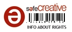 Safe Creative #1102228556402