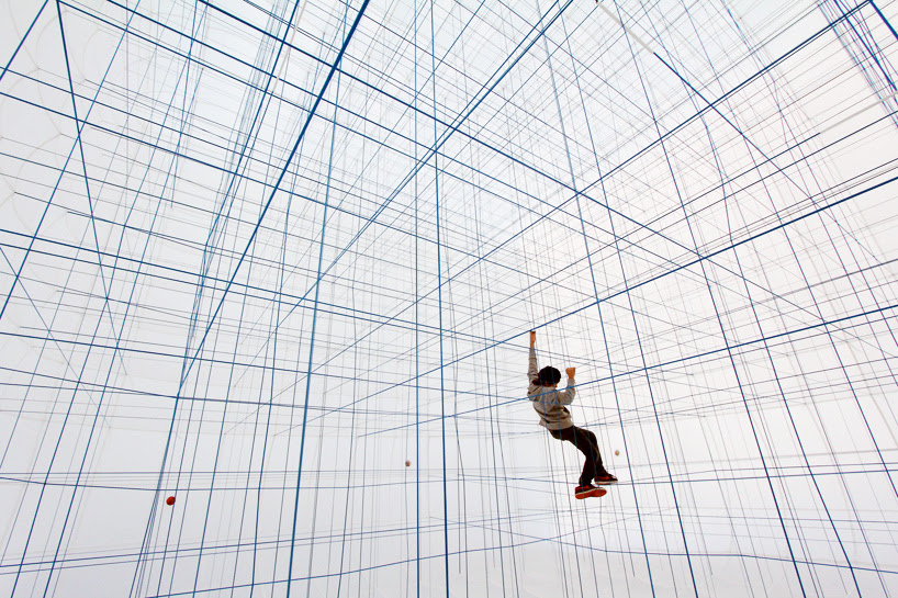 numen-for-use-string-designboom-12
