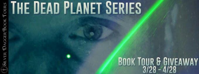 Tour Kit - The Dead Planet Series