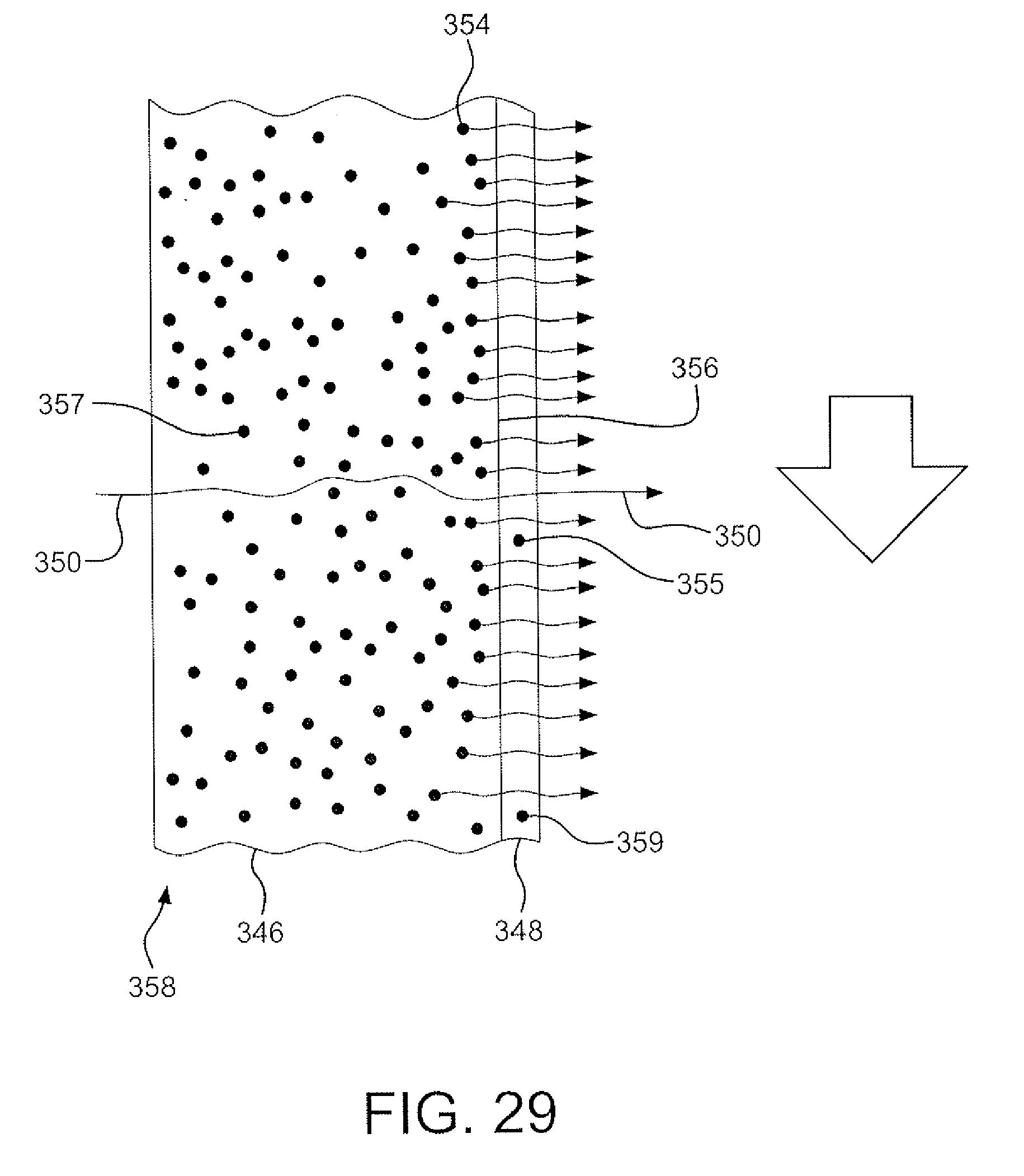 1994 Gmc Jimmy Fuse Box Diagram