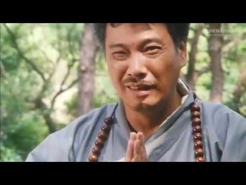 Ng Man Tat 'Guru Boboho' Dikabarkan Meninggal karena Kanker Hati