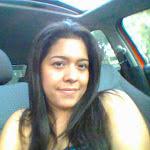 Pamela Botello Saucedo