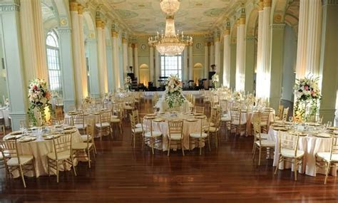7 Atlanta Wedding Venues   all beautiful and relatively