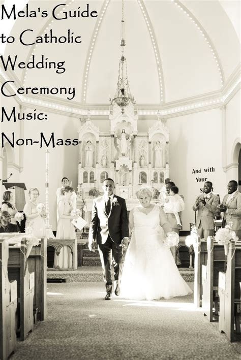 1000  ideas about Catholic Wedding Programs on Pinterest