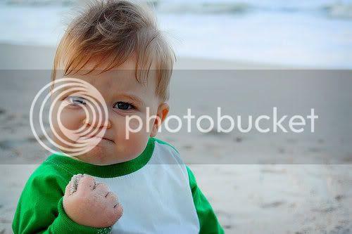 baby fistpump photo: baby fistpump fistpump.jpg