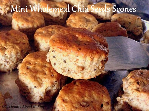 scones_wholemealchiaseeds02