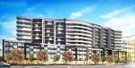 Apartments Doncaster