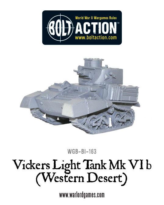 http://www.warlordgames.com/wp-content/uploads/2013/08/WGB-BI-163-Vickers-MkVIb-Desert-a.jpg