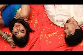 Malaraga thirandhavan - LEAKED SONG   Commercial Padam   Varun, Vinsu   Mobin   Jose Franklin