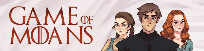 Game of Moans: The Whores of Winter [v0.1.1] [Godswood Studios]