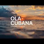 Ola Cubana, nuovo cortometraggio registrato con l'iPhone XS a Cuba - Melamorsicata.it
