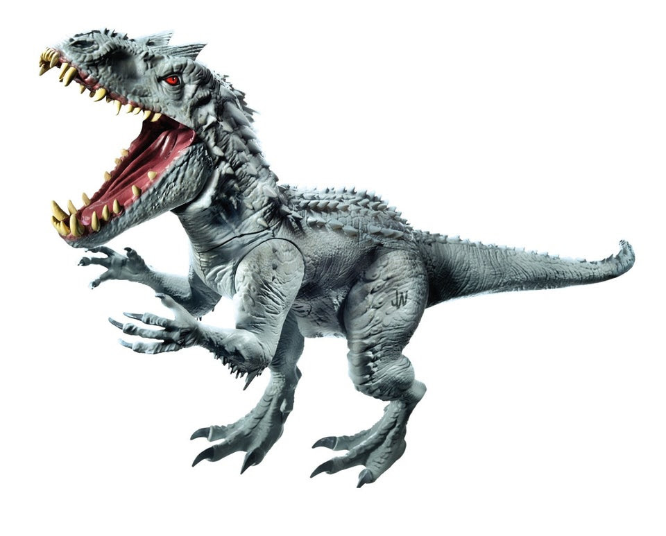 http://assets1.ignimgs.com/2015/02/13/jurassic-world-indominous-rex-dinosaurjpg-b6e076_960w.jpg