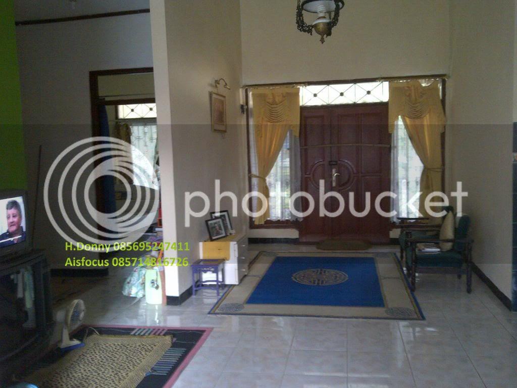 420 Koleksi Foto Desain Ruang Tamu Minimalis Pintu Tengah HD Paling Keren Untuk Di Contoh