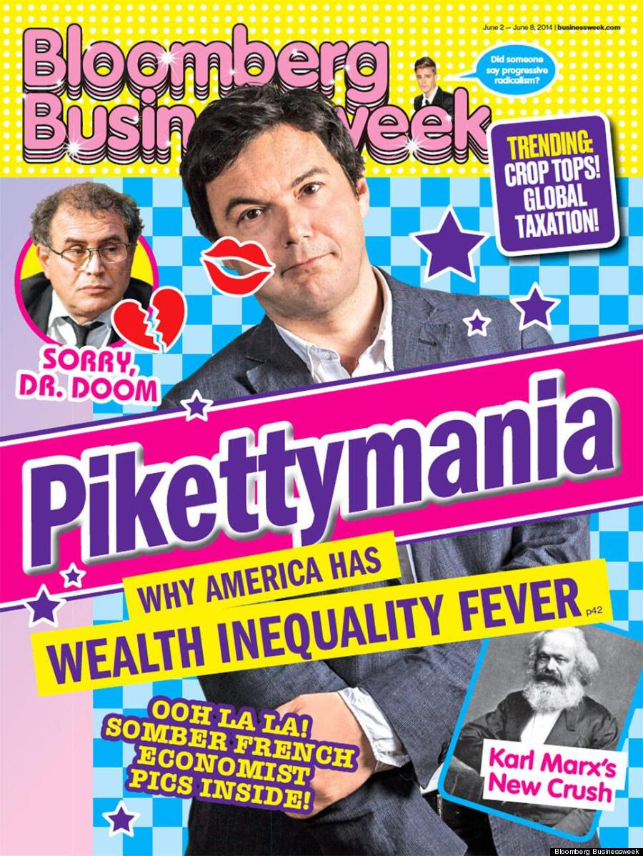 http://chrisblattman.com/files/2014/05/o-PIKETTY-900.jpg